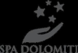 SPA DOLOMITI logo